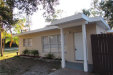 Photo of 1822 Pacific AVE, NORTH FORT MYERS, FL 33903 (MLS # 218078282)