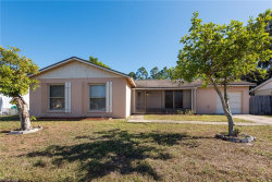 Photo of 830 Friendly ST, NORTH FORT MYERS, FL 33903 (MLS # 218079708)