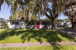 Photo of 694 Camellia DR, NORTH FORT MYERS, FL 33903 (MLS # 218080250)
