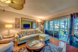 Photo of 7056 Nantucket CIR, Unit 6, NORTH FORT MYERS, FL 33917 (MLS # 218080515)
