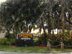 Photo of 15370 Transit CT, Unit 107, NORTH FORT MYERS, FL 33917 (MLS # 218080836)