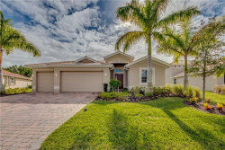 Photo of 3250 Banyon Hollow LOOP, NORTH FORT MYERS, FL 33903 (MLS # 218081596)