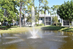 Photo of 7098 Nantucket CIR, Unit 5, NORTH FORT MYERS, FL 33917 (MLS # 218081608)