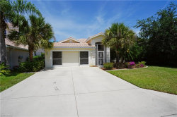 Photo of 12580 Stone Tower LOOP, FORT MYERS, FL 33913 (MLS # 218081741)