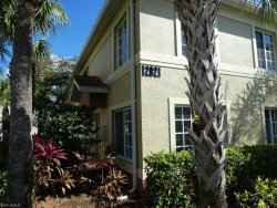 Photo of FORT MYERS, FL 33913 (MLS # 218081987)
