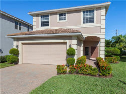 Photo of 8815 Spring Mountain WAY, FORT MYERS, FL 33908 (MLS # 218082162)