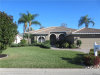 Photo of 14611 Old Hickory BLVD, FORT MYERS, FL 33912 (MLS # 218084539)