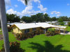 Photo of 145 Whidden RD, NORTH FORT MYERS, FL 33917 (MLS # 218084564)