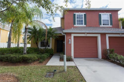 Photo of 3613 Pine Oak CIR, Unit 101, FORT MYERS, FL 33916 (MLS # 218084922)