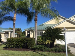 Photo of 431 Gaspar Key LN, PUNTA GORDA, FL 33955 (MLS # 219003326)