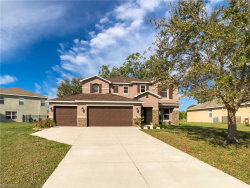 Photo of 25756 Prada DR, PUNTA GORDA, FL 33955 (MLS # 219003968)