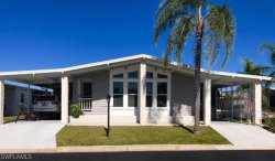 Photo of 15550 Burnt Store RD, Unit 176, PUNTA GORDA, FL 33955 (MLS # 219004154)