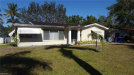Photo of 1217 Hopedale DR, FORT MYERS, FL 33919 (MLS # 219004730)