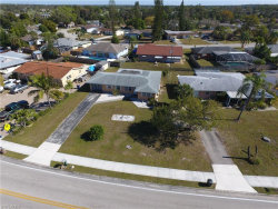 Photo of 18073 Constitution CIR, FORT MYERS, FL 33967 (MLS # 219005353)