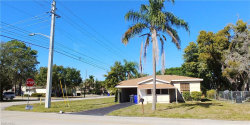 Photo of 2103 South ST, FORT MYERS, FL 33901 (MLS # 219005715)