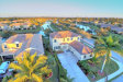 Photo of 3001 Lake Butler CT, CAPE CORAL, FL 33909 (MLS # 219006040)