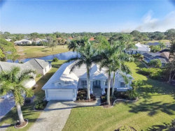 Photo of 4070 KEY LARGO LN, PUNTA GORDA, FL 33955 (MLS # 219007481)