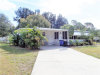 Photo of 8189 Nault RD, NORTH FORT MYERS, FL 33917 (MLS # 219007805)