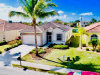 Photo of 2658 Sunset Lake DR, CAPE CORAL, FL 33909 (MLS # 219011905)