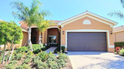 Photo of 11976 Five Waters CIR, FORT MYERS, FL 33913 (MLS # 219013279)