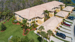 Photo of 19400 Cromwell CT, Unit 201, FORT MYERS, FL 33912 (MLS # 219013633)