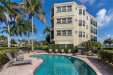 Photo of 11160 Harbour Yacht CT, Unit 23-B, FORT MYERS, FL 33908 (MLS # 219013857)