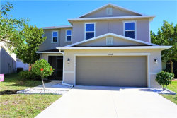Photo of 10112 Cypress Branch CT, PUNTA GORDA, FL 33950 (MLS # 219013925)