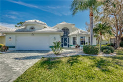 Photo of 17710 Pineapple Palm CT, NORTH FORT MYERS, FL 33917 (MLS # 219014467)