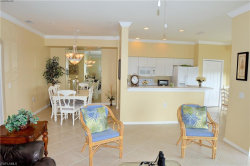 Photo of 10391 Butterfly Palm DR, Unit 1046, FORT MYERS, FL 33966 (MLS # 219014935)