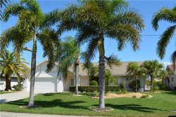 Photo of 5329 SW 9th PL, CAPE CORAL, FL 33914 (MLS # 219015284)