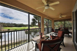 Photo of 9390 Aviano DR, Unit 202, FORT MYERS, FL 33913 (MLS # 219015590)