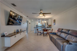 Photo of 4616 Skyline BLVD, Unit 207, CAPE CORAL, FL 33914 (MLS # 219015655)