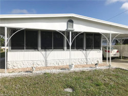 Photo of 5191 Forest Park DR, NORTH FORT MYERS, FL 33917 (MLS # 219015699)