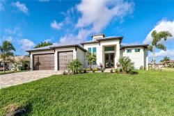 Photo of 4342 SW 19th AVE, CAPE CORAL, FL 33914 (MLS # 219015727)