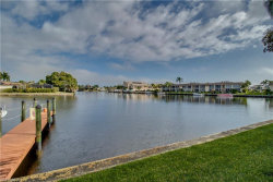Photo of 1829 SE 41st ST, Unit 1G, CAPE CORAL, FL 33904 (MLS # 219015754)