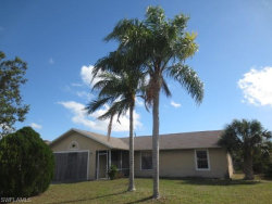 Photo of 2605 NW 2nd AVE, CAPE CORAL, FL 33993 (MLS # 219015860)