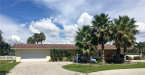 Photo of 5207 Willow CT, CAPE CORAL, FL 33904 (MLS # 219015921)