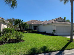 Photo of 17930 Courtside Landings CIR, PUNTA GORDA, FL 33955 (MLS # 219017493)
