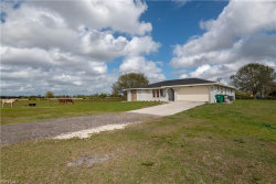 Photo of 31680 Washington Loop RD, PUNTA GORDA, FL 33982 (MLS # 219019611)
