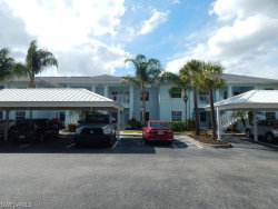 Photo of 1457 San Cristobal AVE, Unit 3104, PUNTA GORDA, FL 33983 (MLS # 219019769)