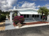 Photo of 16031 Tangelo WAY, NORTH FORT MYERS, FL 33903 (MLS # 219019776)