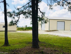 Photo of 48873 Bermont RD, PUNTA GORDA, FL 33982 (MLS # 219019840)