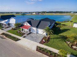 Photo of 42322 Lake Timber DR, PUNTA GORDA, FL 33982 (MLS # 219022538)