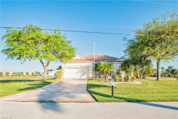 Photo of 17313 Vogue CT, PUNTA GORDA, FL 33955 (MLS # 219023313)