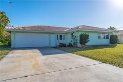 Photo of 220 Sorrento CT, PUNTA GORDA, FL 33950 (MLS # 219024277)