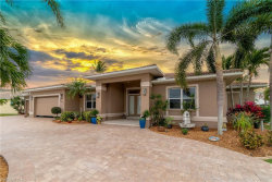 Photo of 3691 Whippoorwill BLVD, PUNTA GORDA, FL 33950 (MLS # 219024444)