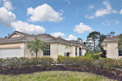 Photo of 3181 Matecumbe Key RD, Unit 4, PUNTA GORDA, FL 33955 (MLS # 219024693)