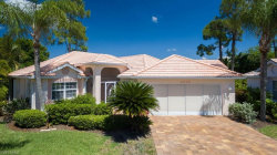 Photo of 4025 Cape Cole BLVD, PUNTA GORDA, FL 33955 (MLS # 219024776)
