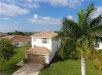 Photo of 2751 Blue Cypress Lake CT, CAPE CORAL, FL 33909 (MLS # 219025140)