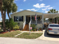 Photo of 41 Amsterdam AVE, PUNTA GORDA, FL 33950 (MLS # 219026134)